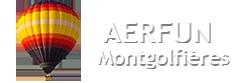 AERFUN Montgolfieres
