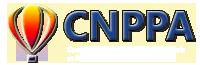 Syndicat National des Pilotes Professsionnels de l'Aerostation