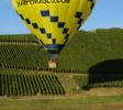 Montgolfiere-En-Champagne-3
