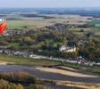 Montgolfiere-Chenonceau-2