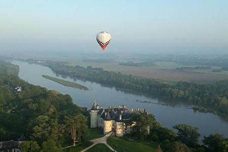 Montgolfiere-Chenonceau-3