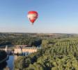 Montgolfiere-Chenonceau-4